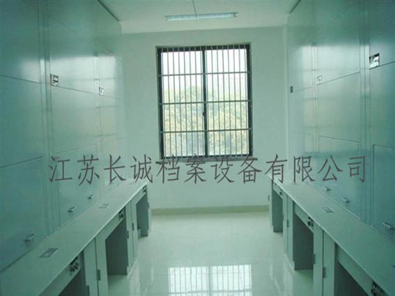 南京junqu某部档案柜(人事pu通)